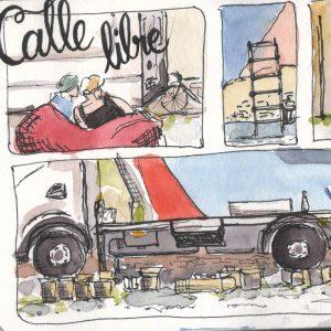 Callelibre_0808_web