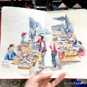 sandra_hoian_markt_web