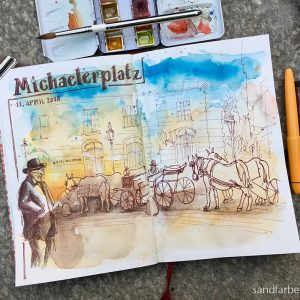 sandra_michaelerplatz_web